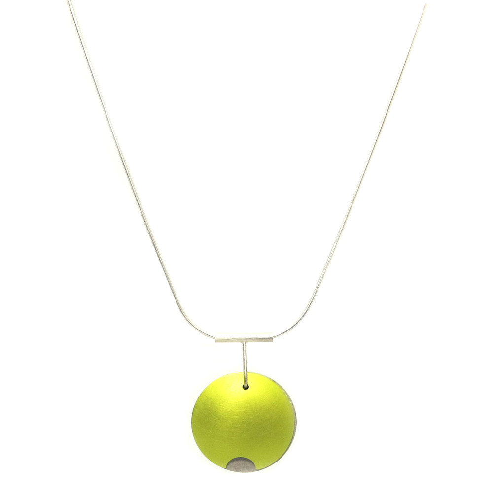 MI acid green pod pendant large1.jpg