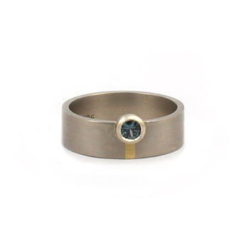 Mel sapphirewhite and yellow gold ring 2 edit 3 350.jpg