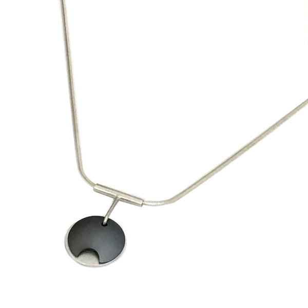 Melanie-Ihnen-grey-anodised-aluminum-necklace-web.jpg