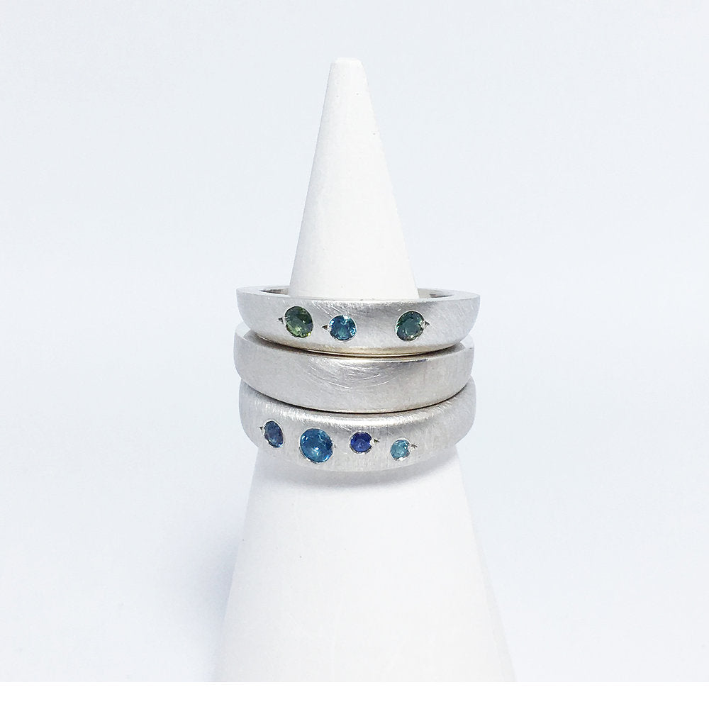 balance and colour play stacking rings.jpg
