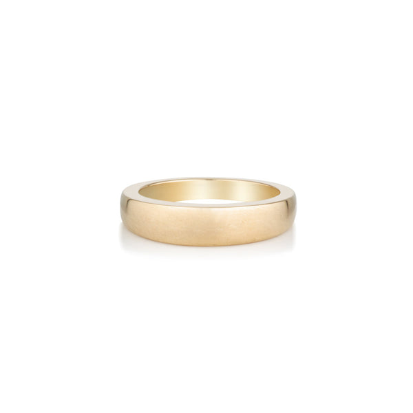 balance and play gold ring.jpg