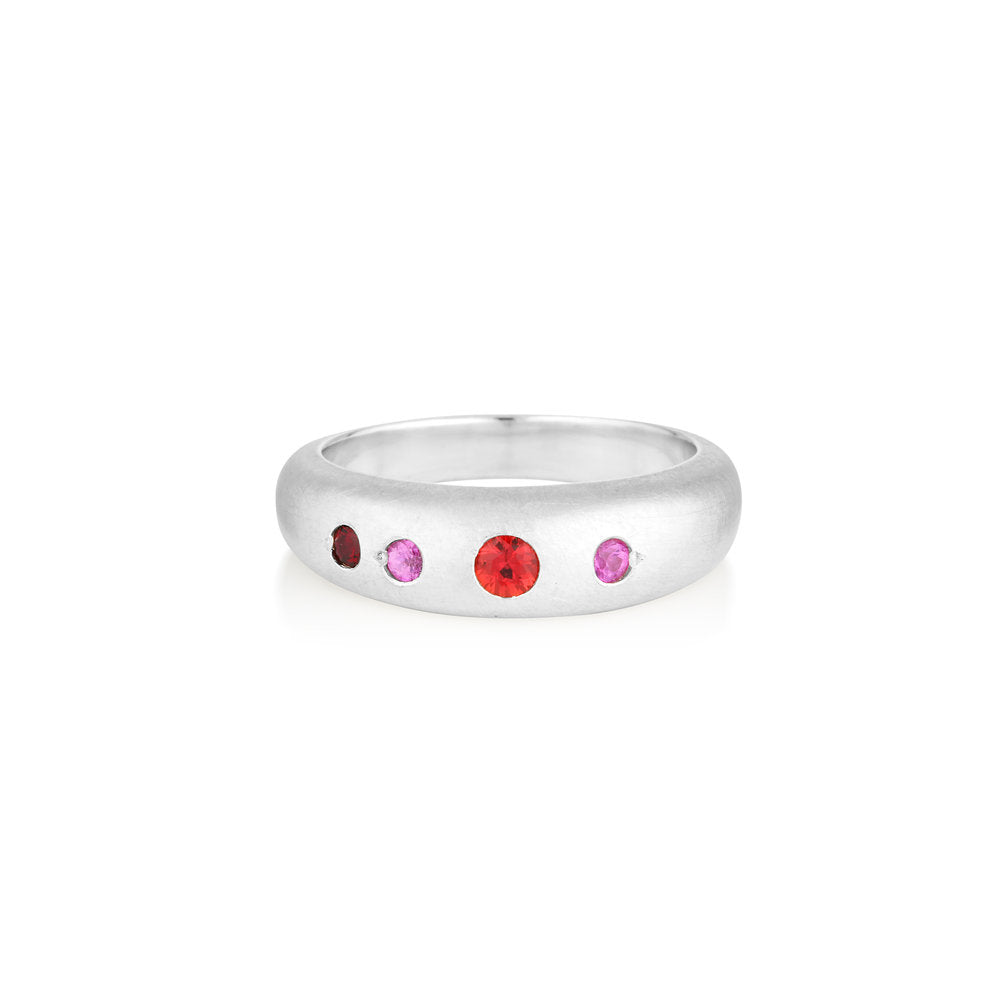 balance and play red gemstone ring.jpg