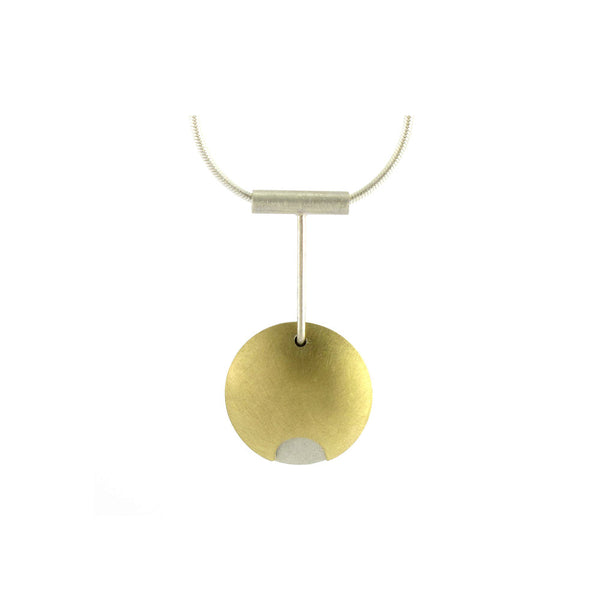 pod necklace white background melanie Ihnen.jpg