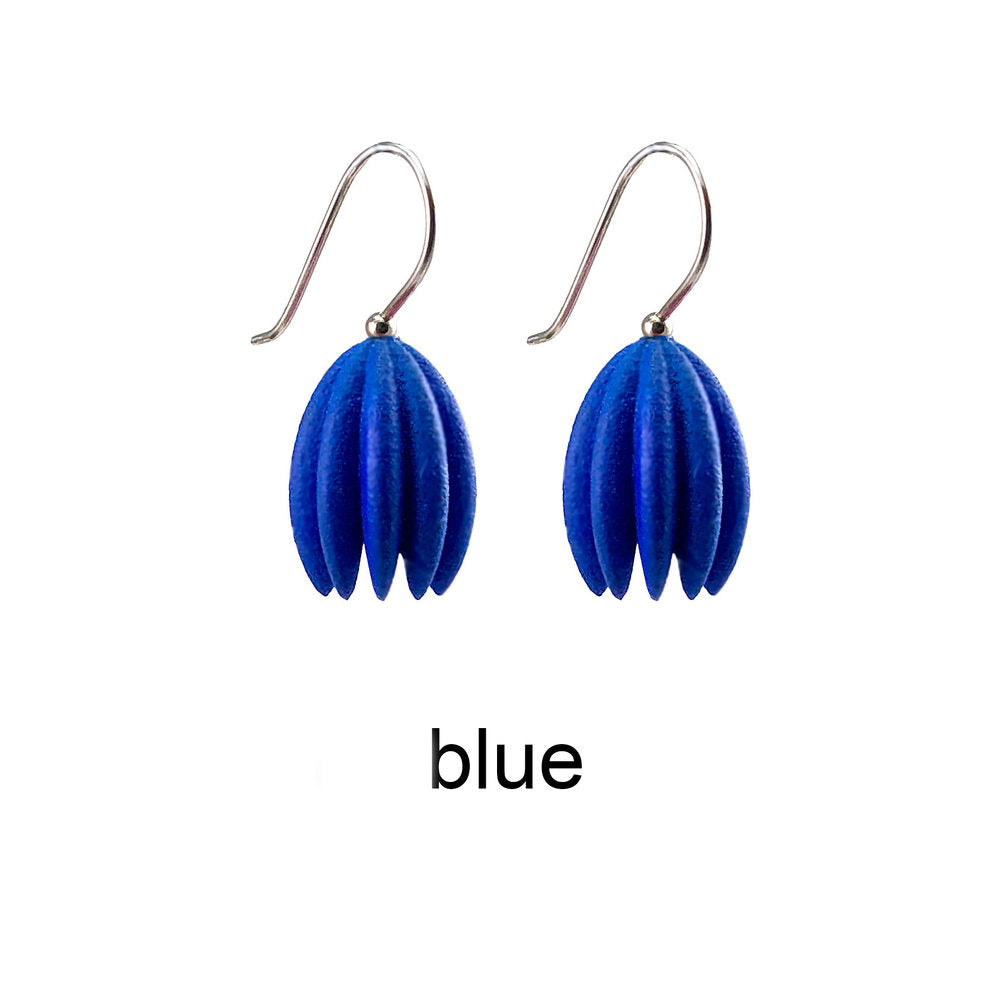 web-cobalt-blue-bulb-sls-nylon-earrings-Jenny-Fahey2.jpg
