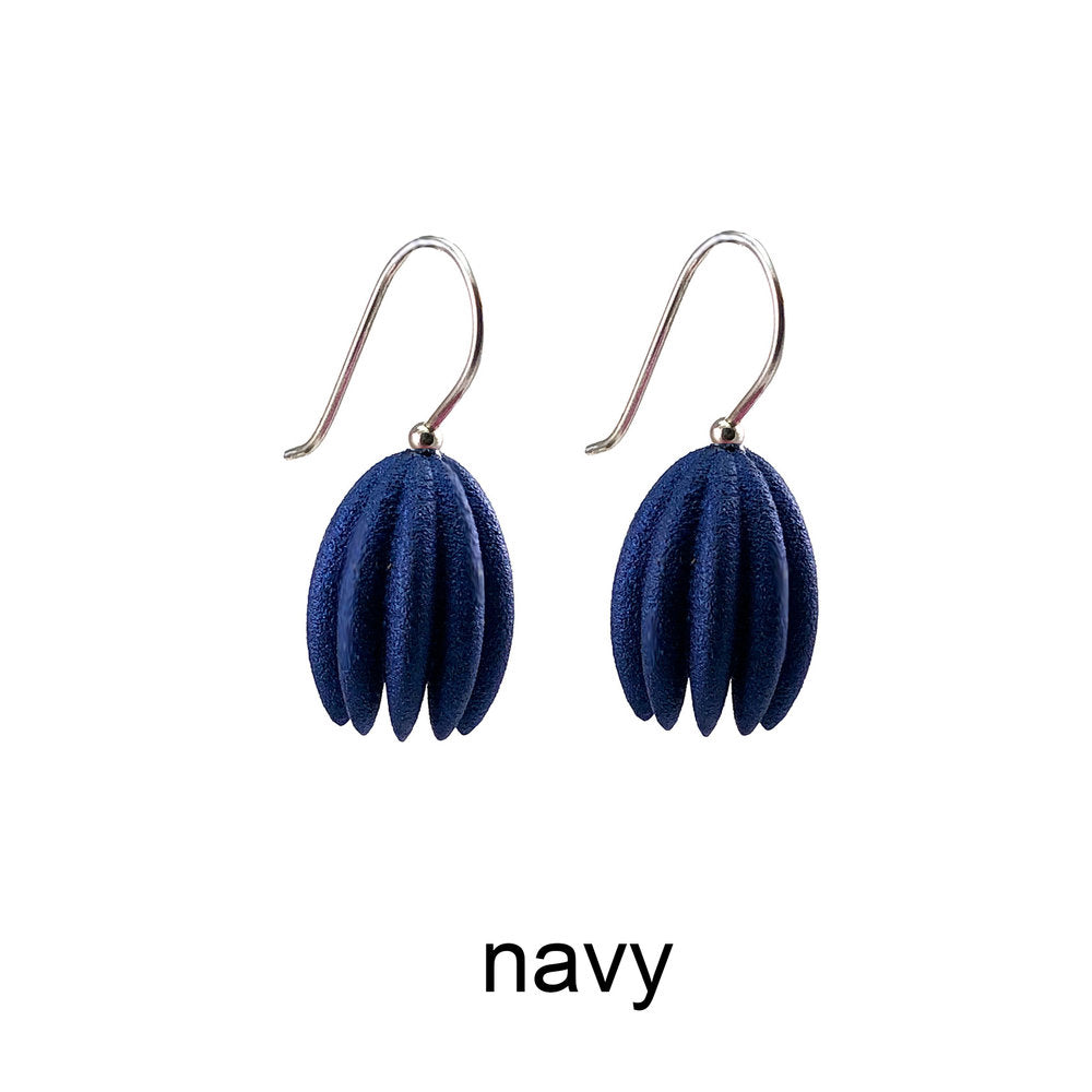 web-navy-bulb-sls-nylon-earrings--Jenny-Fahey.jpg