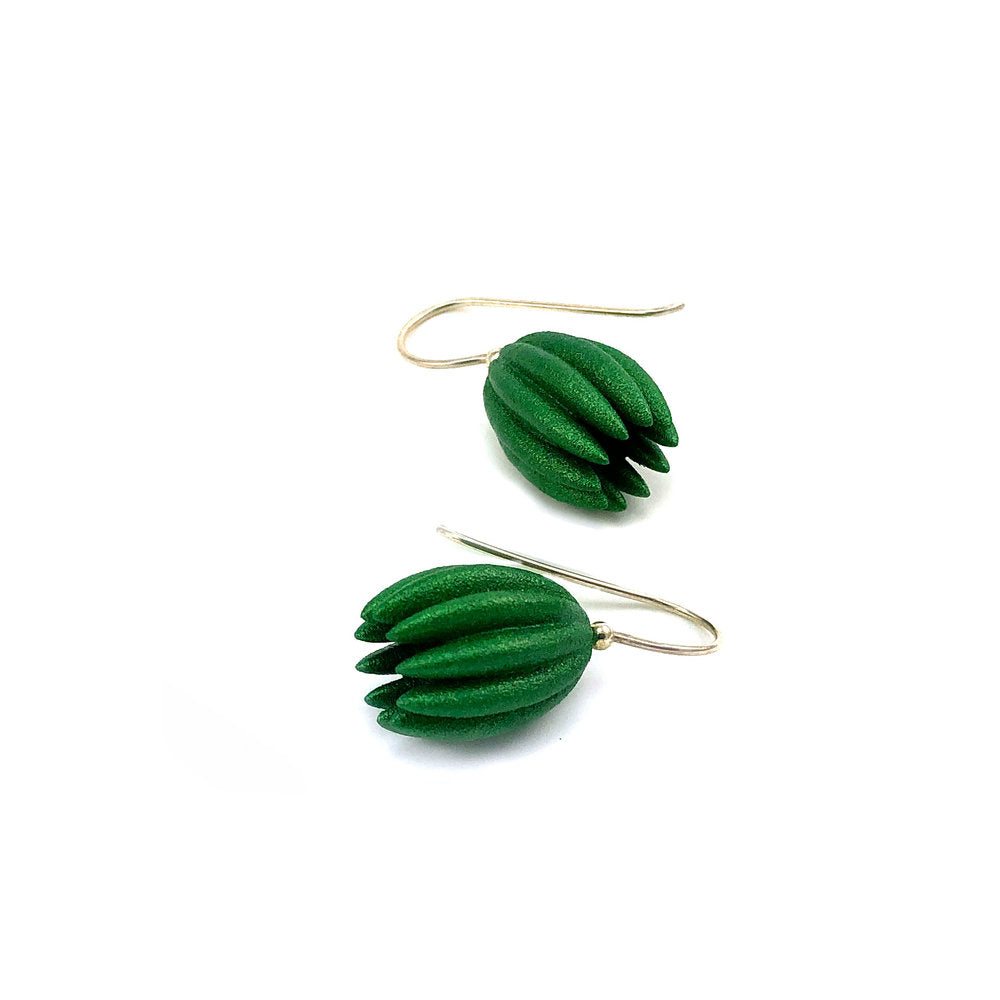 web-v2-emerald-2bulb-sls-nylon-earrings-Jenny-Fahey.jpg
