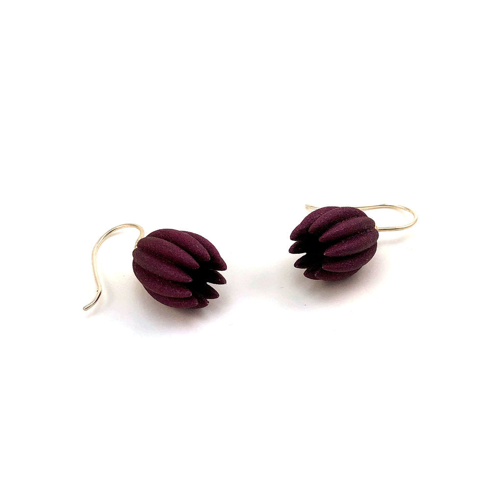 web-v2-grape-bulb-sls-nylon-earrings-Jenny-Fahey.jpg
