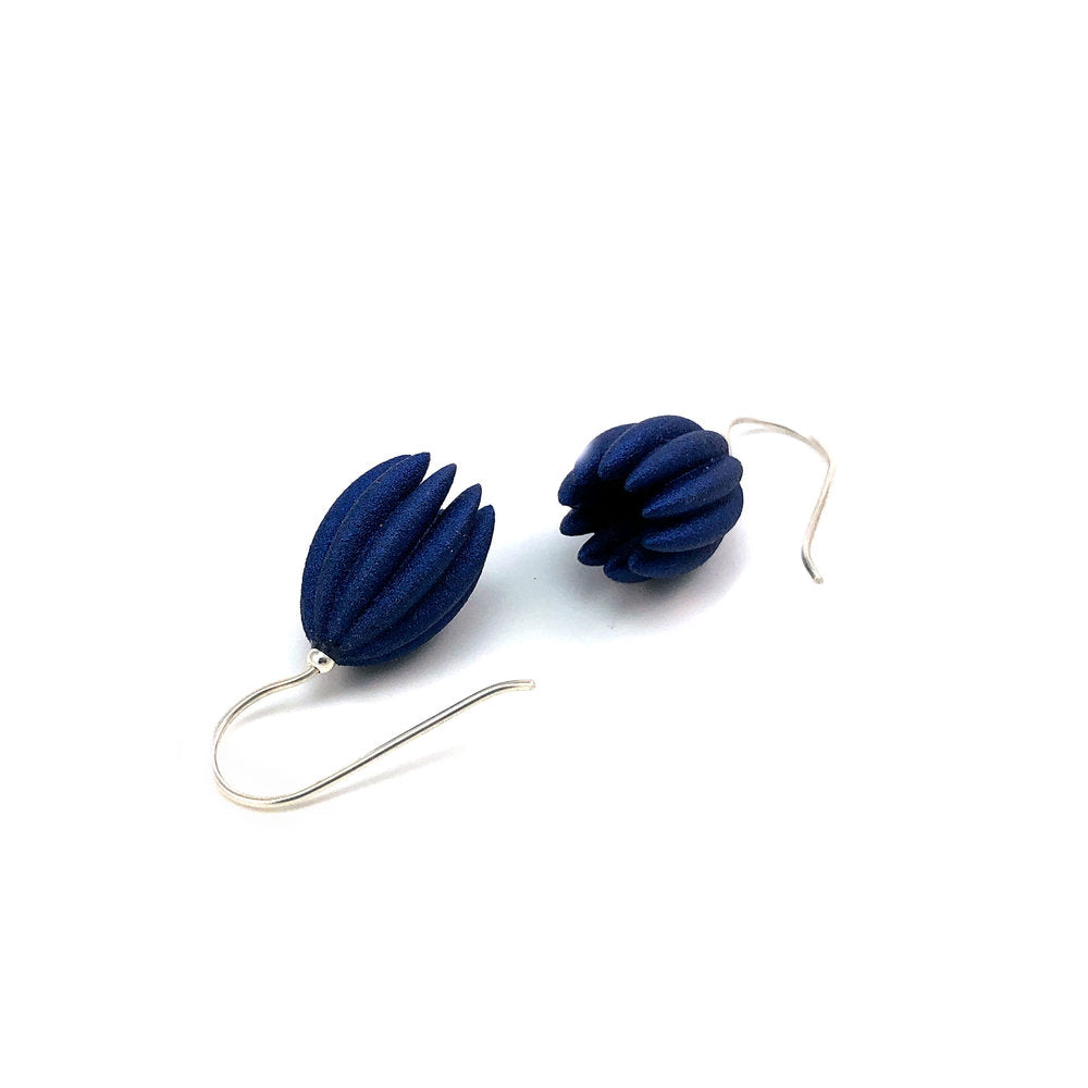 web-v2-navy-2bulb-sls-nylon-earrings-Jenny-Fahey.jpg