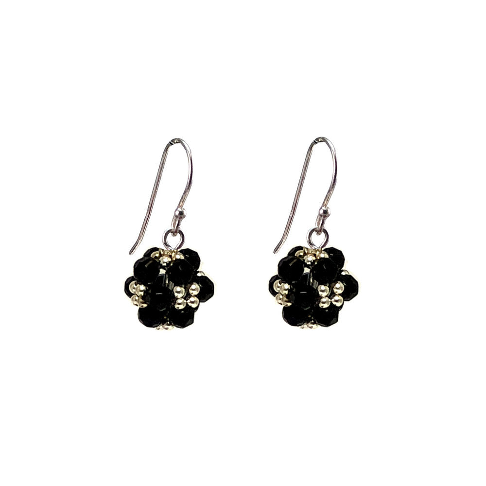 webJenny-Fahey-small-beaded-ball-onyx-earrings web size.jpg