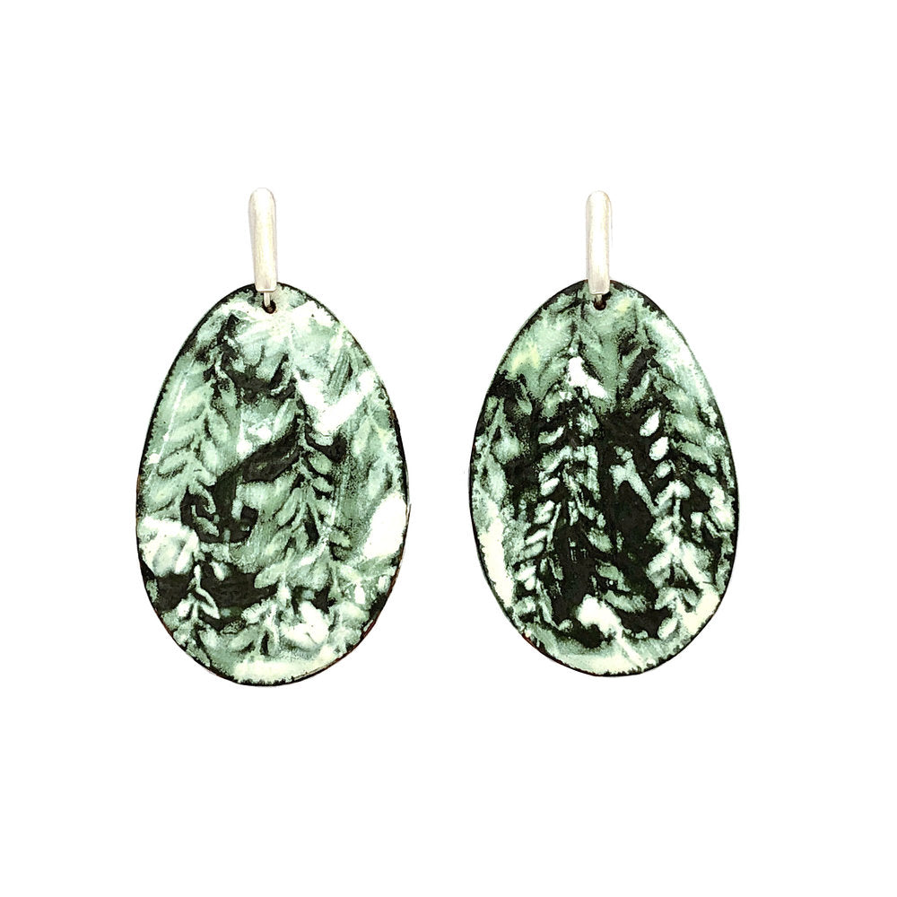 webJenny-Faheylarge-enamel-on-copper-and-sterling-silver-earrings-6.jpg