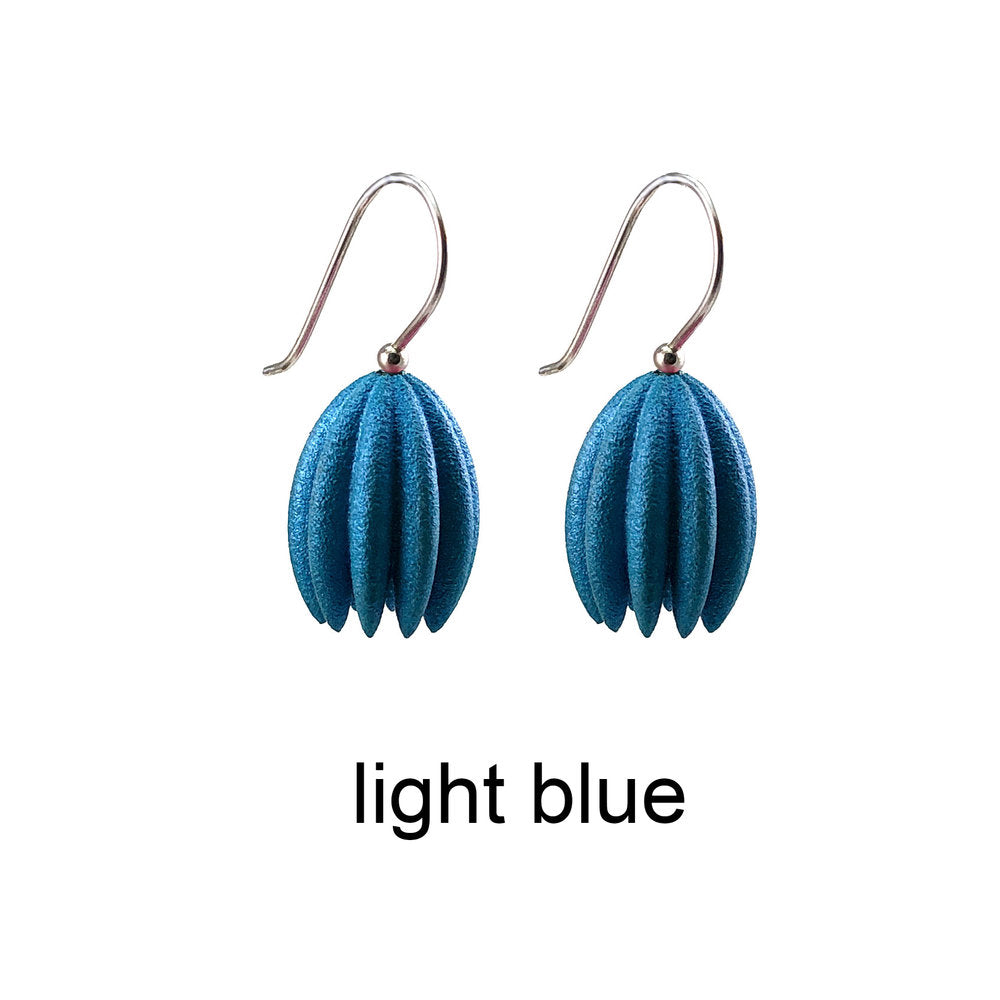 weblright-blue-bulb-sls-nylon-earrings-Jenny-Fahey.jpg