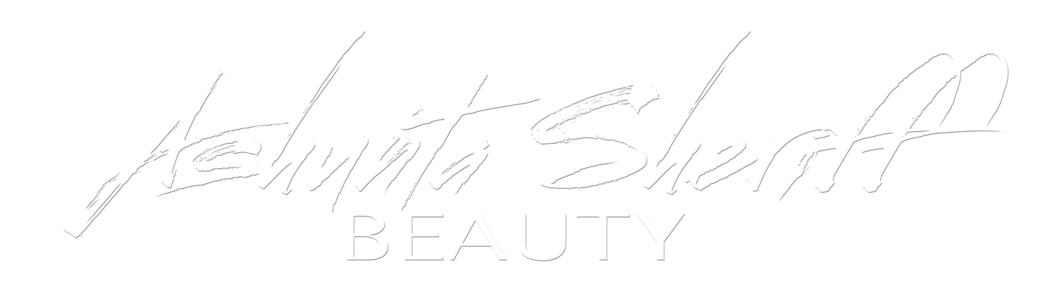 Ashunta Sheriff Beauty World