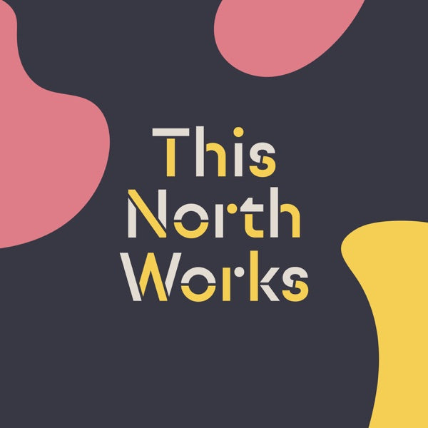 This North Works Logo