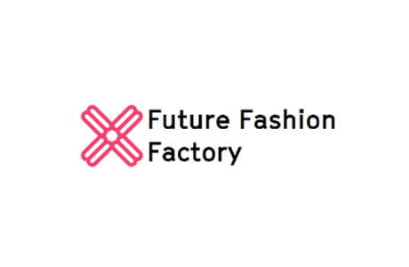 Future Fashion Factory Logo