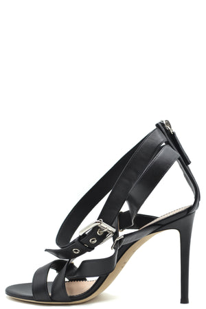Shoes Giuseppe Zanotti - Amethyst Shoes