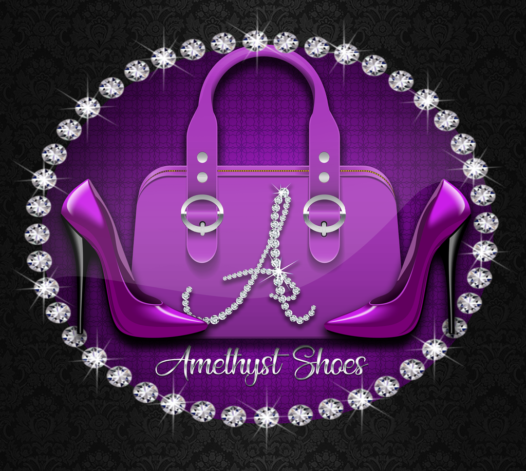 Amethyst Shoes E-Gift Card - Amethyst Shoes