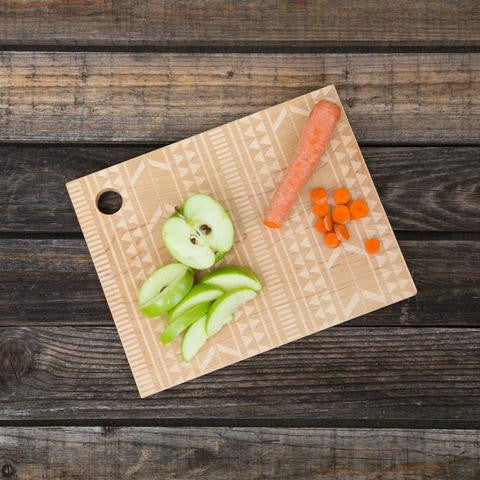 Product Feature of the Week: Richwood Cutting Boards