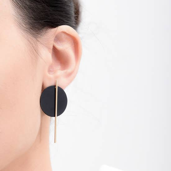 Lolli Ear Jackets