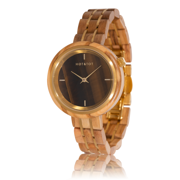 Avalon Ladies Watch