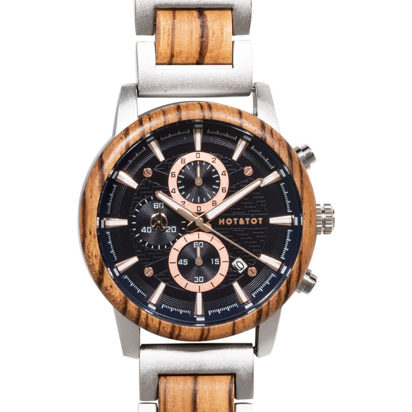 Emperor Men's Watch