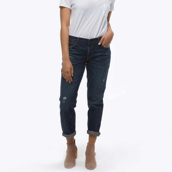 Clemente Slouch Jeans