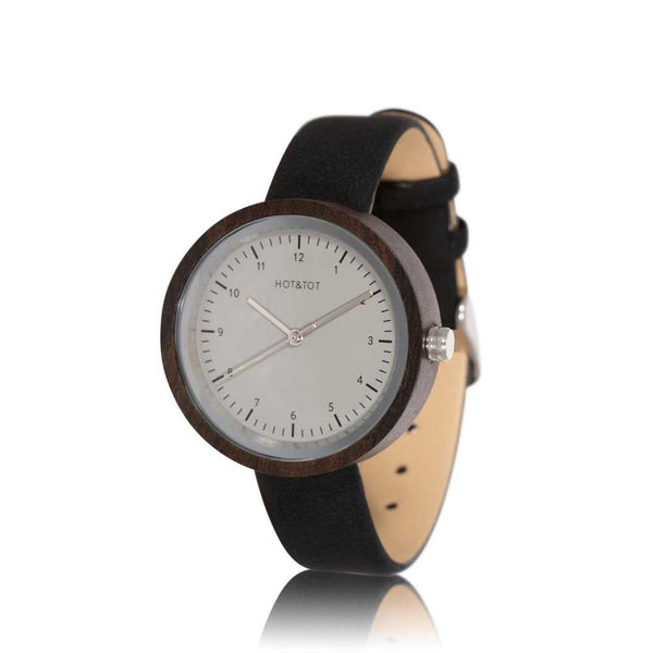 Sofia Ladies Wrist Watch