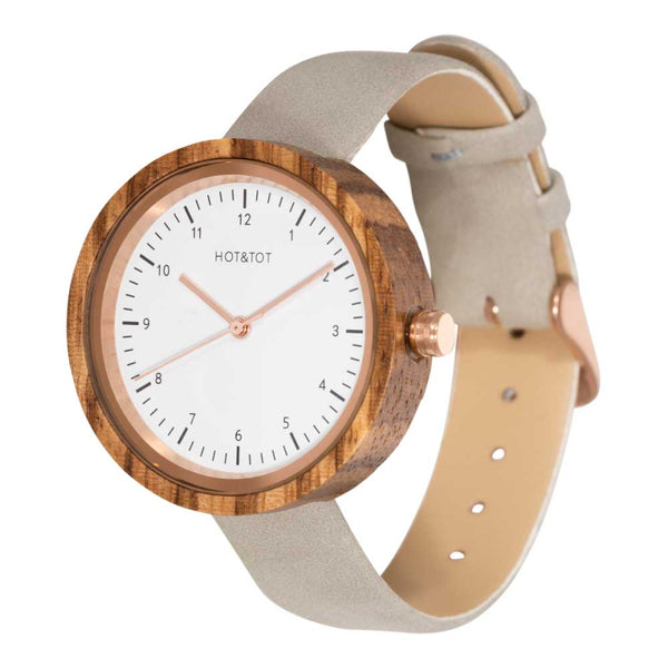 Vita Ladies Wrist Watch