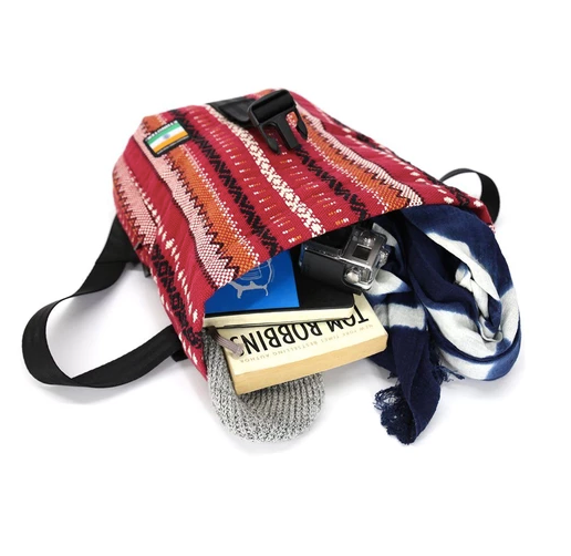 Cyclo Travel Sling