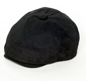 Adjustable Driver Cap