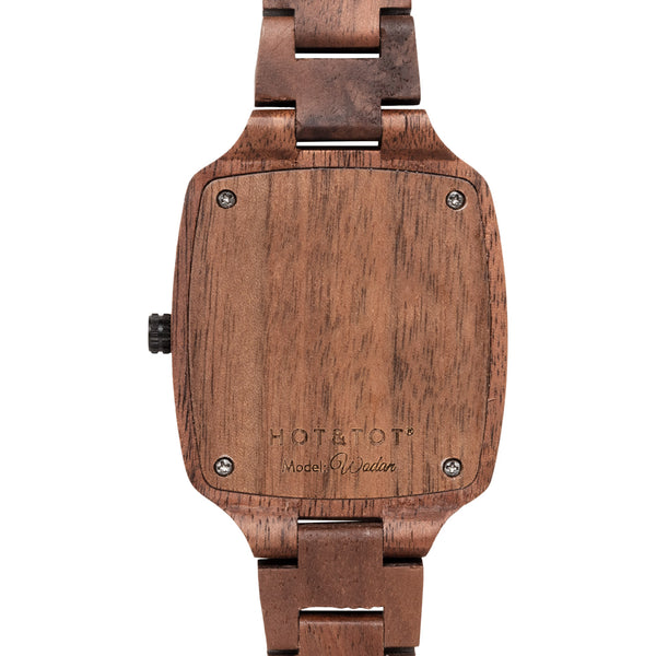 Wodan Men's Watch