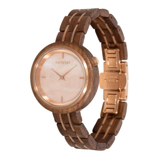 Phoenix Ladies Watch