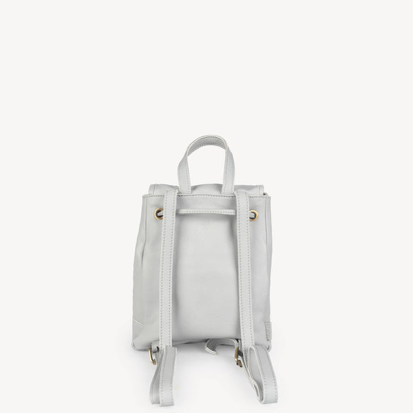 Mini Joyn Backpack