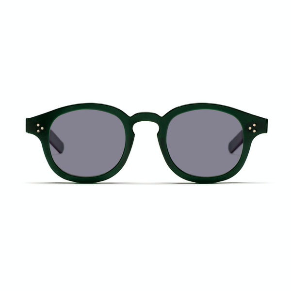 Genusee Roeper Sunglasses
