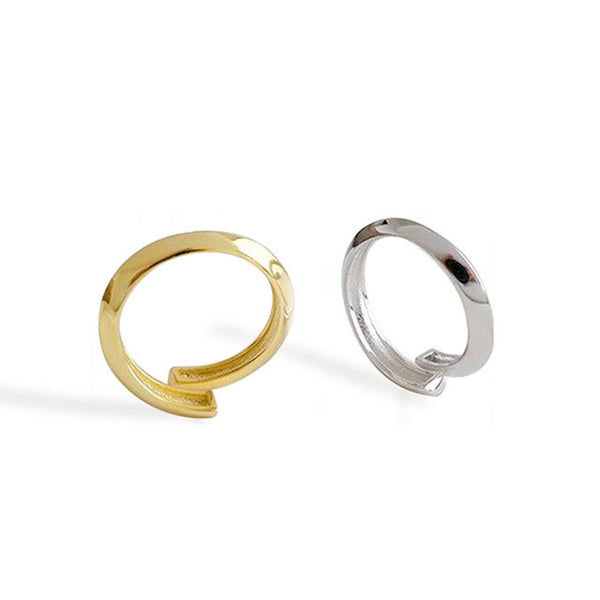 Unity Stacking Ring