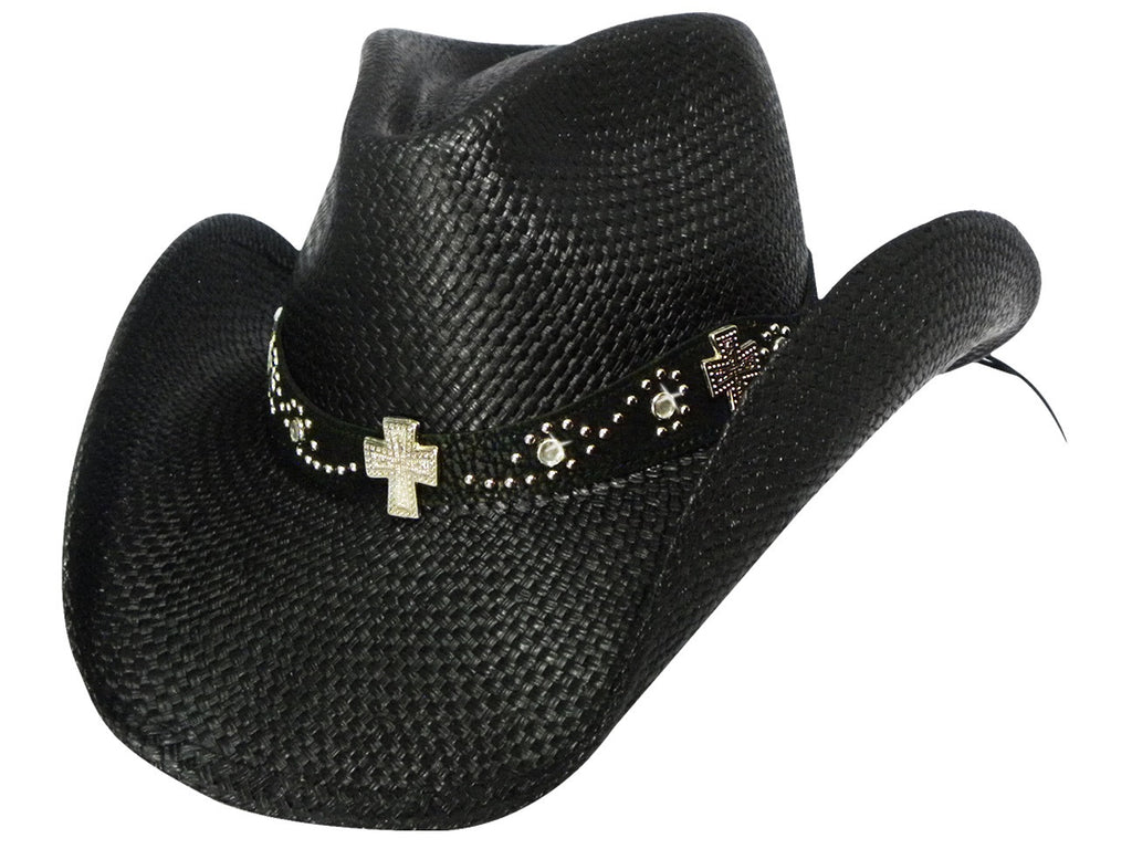 the cowboy hats best western hats in america 786 454 5278. Black Bedroom Furniture Sets. Home Design Ideas