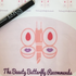 The Beauty Butterfly's Review of LOLA Make Up Automatic Eye Pencil