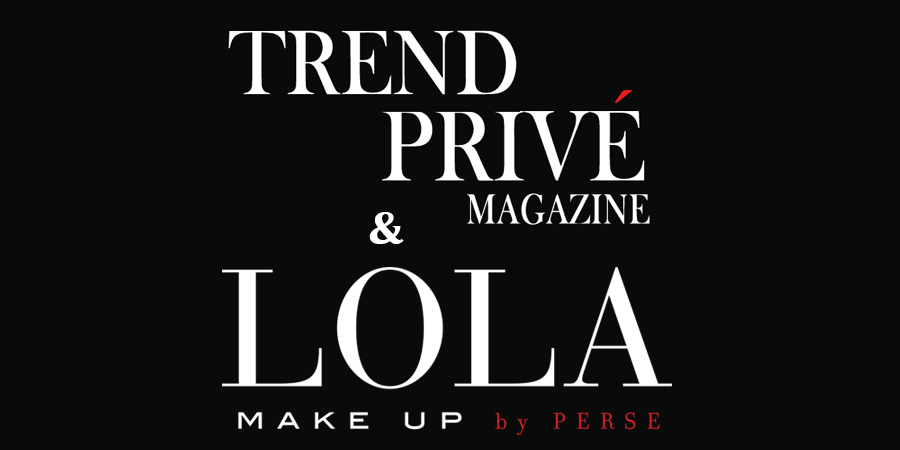 Trend Privé Magazine - LOLA Make Up BB Cream