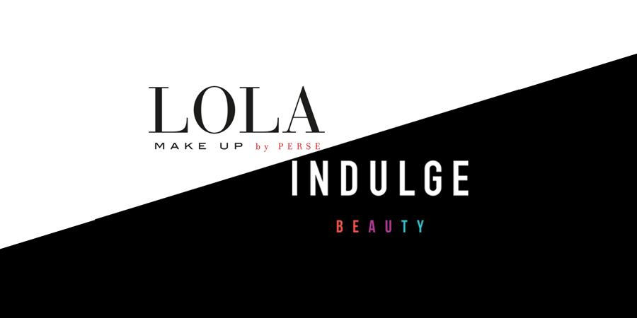 LOLA Make Up is now available at Indulge Beauty!