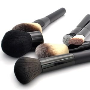 Face Brushes
