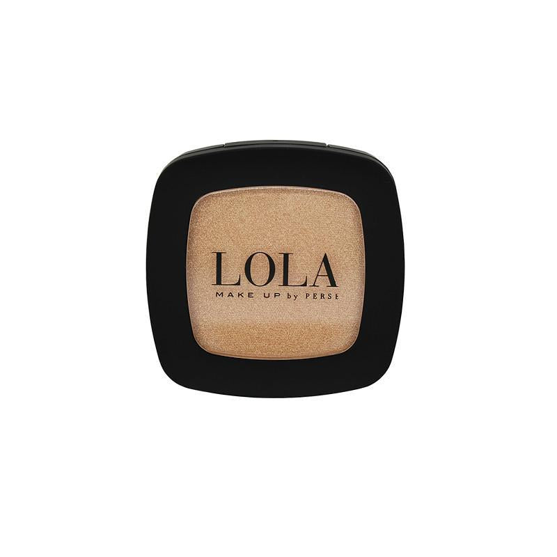 ILLUMINATING HIGHLIGHTER POWDER (Variation)