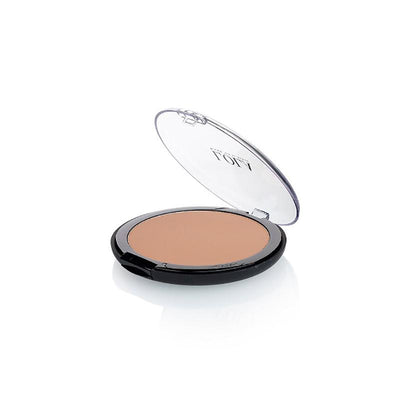 FACE & BODY BRONZER