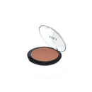 Face & Body Bronzer 004 Golden