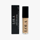 NEW ULTRA LONG LASTING 2 IN 1 LIQUID CONCEALER (Variation)