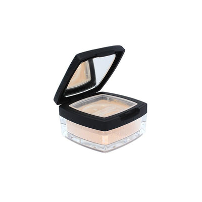 FLAWLESS FIXING POWDER