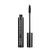NEW LASH EXTENSION MASCARA - BLACK