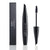 MEGA VOLUME MASCARA - BLACK