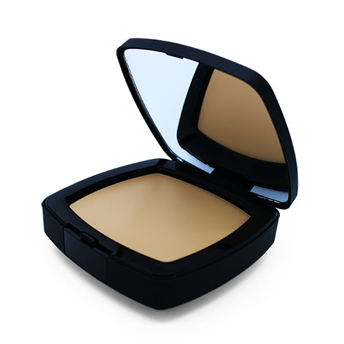 LOLA CREAM FOUNDATION