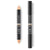 DUO PEN CONCEALER - HIGHLIGHTER