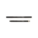 Eye Pencil with applicator Black