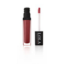 LONG LASTING INTENSE COLOUR LIP GLOSS